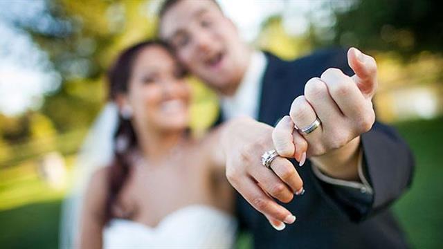 Zakon o sklapanju braka